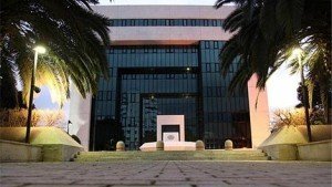 Bank of Cyprus Decides to Increase Capital