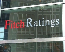"Fitch: Hellenic's acquisition of CCB ""positive"" for its credit profile"