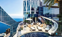 Top 10 - Most expensive penthouses in the world Video