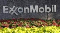 ExxonMobil: Our top priority is the safety of vessels' crews
