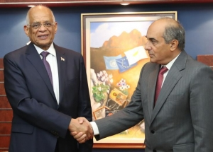 Egypt supports the right of Cyprus to its EEZ