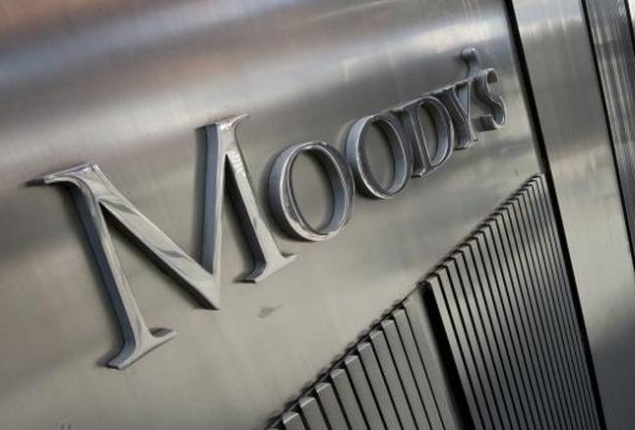 Moody's: Cyprus broadens capital-gains tax waiver, a credit positive for banks
