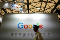 Google staff demand more oversight of China search engine plan