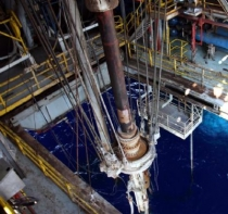 ExxonMobil to begin work in the second half of 2018