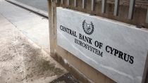 Capital controls eased further