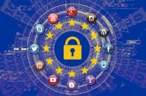 Google and Facebook accused of GDPR violations
