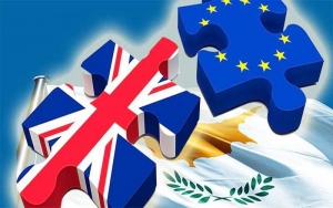 BREXIT: Implications for Cyprus