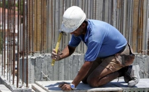 Building permits up 32% in first 10 months of 2017