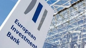 EIB to grant loans of €65m to Cyprus Cooperative Bank and Hellenic Bank