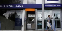Cypriot economy to grow by 3.5% Hellenic Bank says