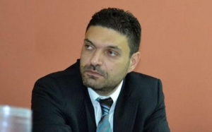 Petrides: Cyprus will profit from the reformed common European asylum system