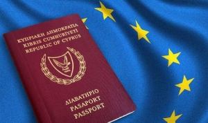 Cyprus ready for scrutiny of Golden Visa scheme says Georgiades