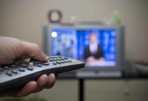 Illicit streaming highlights cost of legal viewing for Cypriot consumers