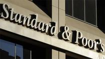 Standard & Poor's raises Cyprus credit rating