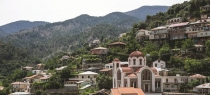 Government to announce in September Troodos communities development plan