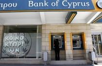 NPLs and European banks – a way forward