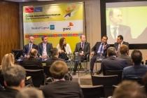 Cyprus economy's momentum at Economist event