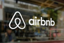 Tax department looking to tax Airbnb rentals