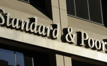 S&P keeps Cyprus at BB+ rating, positive outlook, citing NPLs