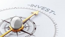 Investment funds and their assets increase