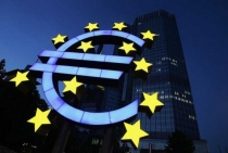 ECB does not raise emergency funding cap for Greek banks – source