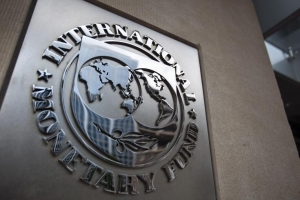 IMF focused on private and public debt in talks with Nicosia