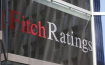 Fitch: Strong growth, election result should 'underpin' improving finances