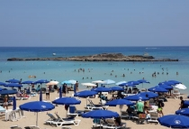 Cyprus tourism will continue to face challenges in summer 2021